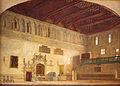 Interior de la iglesia de San Benito (Sinagoga del Tránsito).jpg