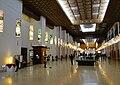 Interior of Chiang Kai-shek Memorial Hall.jpg