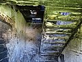 Interior of Derelict House in Former Warburg Colony - Brest - Belarus - 01 (27409366641).jpg