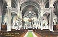 Interior of St. John's Church (16100563387).jpg