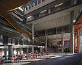Interior of the UBC Student Union Building 12.jpg
