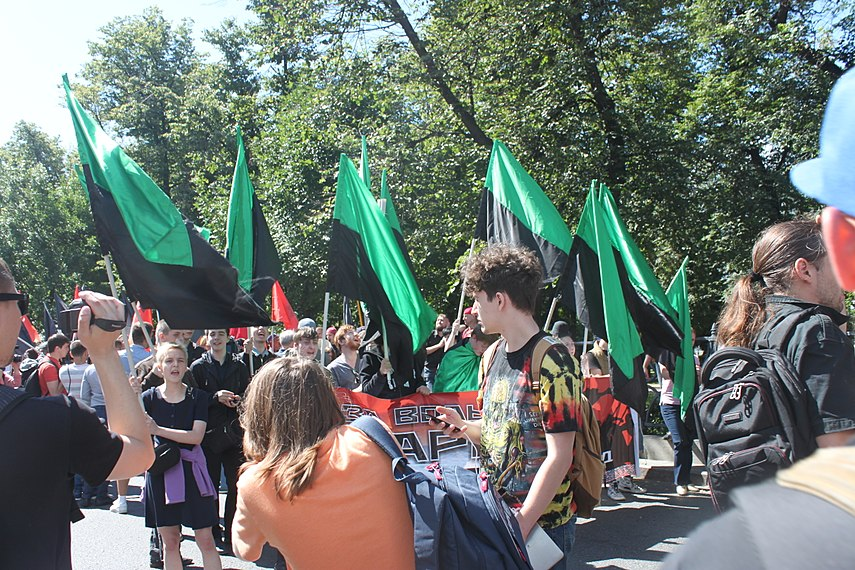 Internet freedom rally in Moscow (2017-07-23) 31.jpg