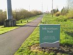 Interurban-Trail-Sign-WA.jpg