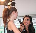 Interview elite model wedstrijd Spijkenisse.jpg