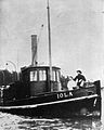 Iola (steamboat 1885).jpg