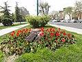 Iran, Tehran, Tehran Province, Iran - panoramio (2).jpg