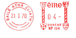 Ireland stamp type BB2.jpg