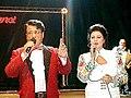 Irina Loghin si Ion Dolanescu (3367720835).jpg