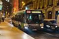 Irisbus Agora Line 8170 RATP, ligne 81, Paris.jpg