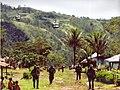 Irish Army East Timor 2000.jpg