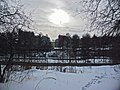 Irkutsk. Akademgorodok. February 2013 - panoramio (137).jpg