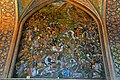 Irns052-Isfahan-Pałac 40 Kolumn.jpg
