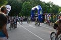 Ironman Frankfurt 2013 by Moritz Kosinsky8180.jpg