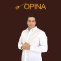 Irwing Rios Opina OPINIÓN NACIONAL.png