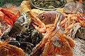 Is-Suq Valletta Fish Display (2).jpg