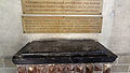 Isabella of Austria initial resting place 1.jpg