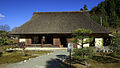 Ishibe shukubanosato04s3200.jpg