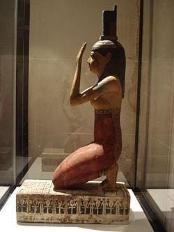 Isis N4130 in the Louvre - Paris 698.jpg