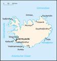 Island-karte.png