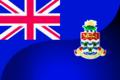 Islas Caimán (Serarped).png