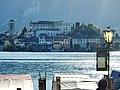 Isola San Giulio - panoramio (3).jpg