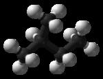 Isopentane-3D-balls.png