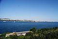 Istanbul 01472.jpg