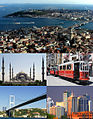 Istanbul City Collage.jpg