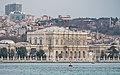 Istanbul asv2020-02 img50 Dolmabahçe Palace.jpg