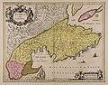 Istria olim Lapidia - CBT 5881817.jpg