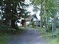Itäniityntie - panoramio.jpg