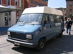 It police truck.jpg