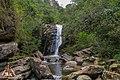 Itabira - State of Minas Gerais, Brazil - panoramio (33).jpg