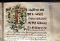Italia del centro-nord, giovanni immonide, vita s.ti gregorii magni, xi secolo 02.jpg