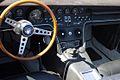 Italian Concours Maserati Ghibli Spyder (2) (15001517941) (2).jpg
