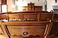 Italian Room- Catanzaro 1811 (14043478473).jpg