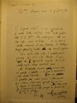 Italian letter from Leibniz.pdf