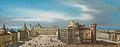 Italien 19Jh Panorama Turin.jpg