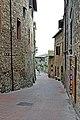 Italy-0996 (5198642354).jpg