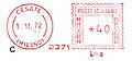Italy stamp type D1C.jpg