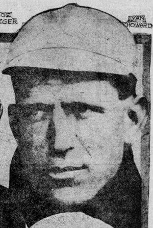 Ivan Howard - Image: Ivan Howard 1911