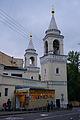 Ivanovskii monastyr 1.jpg