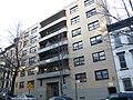 Ivey-apartments.jpg