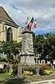 Ivry-la-Bataille Monument aux Morts R01.jpg