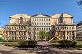 Izmaylovsky Avenue SPB 14.jpg