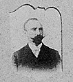 Józef Jaworski (judge in Sanok).jpg