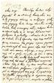 Józef Piłsudski - List zapewne do Jodki-Narkiewicza - 701-001-167-001.pdf