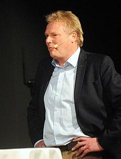 Jörgen Lennartsson Swedish footballer and manager