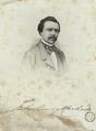 Júlio César Machado (3) - Retratos de portugueses do século XIX (SOUSA, Joaquim Pedro de).png