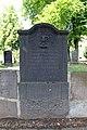 Jüdischer Friedhof 04 Koblenz 2014.jpg